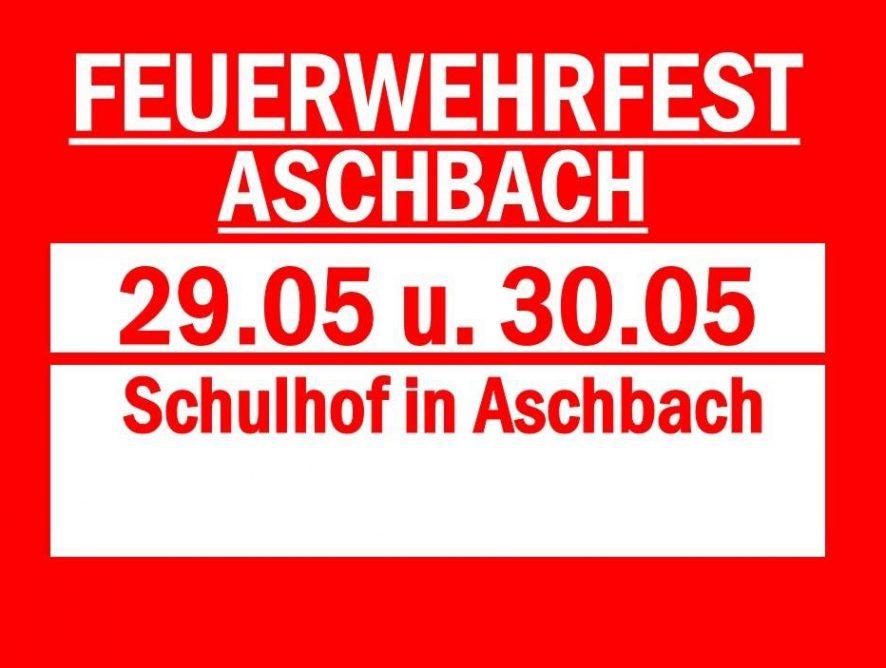 Tag der offenen Tür im LB Aschbach